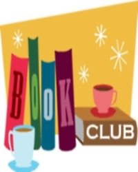 Bookin' It Book Club