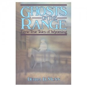 Ghosts on the Range
