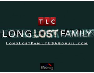 Long-Lost-Family-TV-show-on-TLC