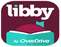 "<p><a href=""https://www.sweetwaterlibraries.com/ebook_detail.php?page=ebook&id=2"" style=""text-decoration: none; color: #FF3402;"" target=""_self"">Libby by OverDrive</a></p>