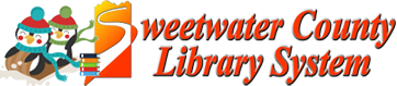 Sweetwater County Library System