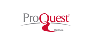 PROQUEST OBITUARIES